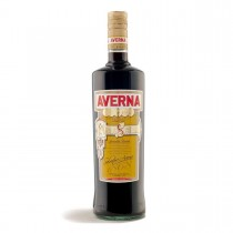 AMARO AVERNA CL70