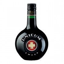 AMARO UNICUM CL70