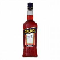 APEROL LT1