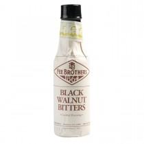 BITTERS FEE BROTHERS BLACK WALNUT -NOCE NERA- CL15