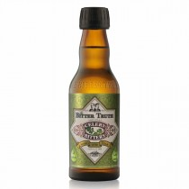 BITTERS TRUTH CELERY CL20