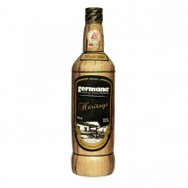 CACHACA GERMANA HERITAGE CL70