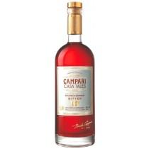 BITTER CAMPARI CASK TALES LT 1