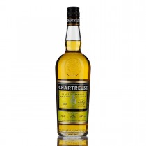 CHARTREUSE GIALLA CL70