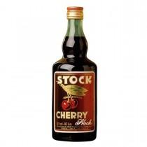 CHERRY BRANDY STOCK CL70