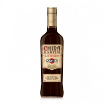 CHINA MARTINI CL70