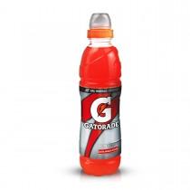 GATORADE SPORT DRINK ALL'ARANCIA ROSSA CL50
