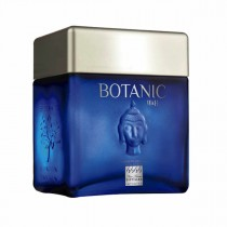 GIN BOTANIC ULTRA PREMIUM LONDON DRY CL70
