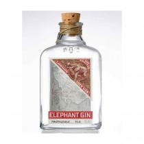 GIN ELEPHANT LONDON DRY CL50
