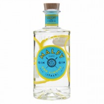 GIN MALFY CON LIMONE CL70