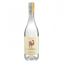 GRAPPA DI BARBARESCO PERTINACE CL70