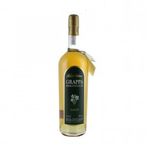 GRAPPA DI ERBALUCE PASSITO REVEL CHION CL70