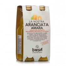 LURISIA ARANCIATA AMARA CL27,5