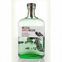 MEZCAL MARCA NEGRA ESPADIN CL70