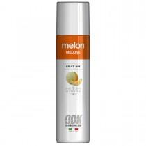 ORSA DRINKS POLPA SCIROPPO DI MELONE CL75