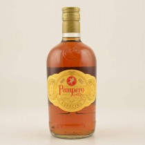 RUM PAMPERO ANEJO ESPECIAL CL70
