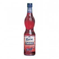FABBRI SCIROPPO ROSE CL56