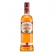 SOUTHERN COMFORT LT1