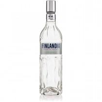 VODKA FINLANDIA LT1