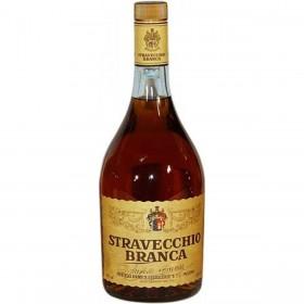BRANDY STRAVECCHIO BRANCA CL70
