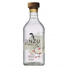 GIN JINZU DISTINCTIVELY CRAFTED CL70