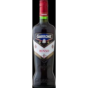 VERMOUTH GARRONE ROSSO LT1