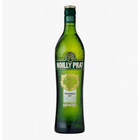 VERMOUTH NOILLY PRAT ORIGINAL DRY LT1