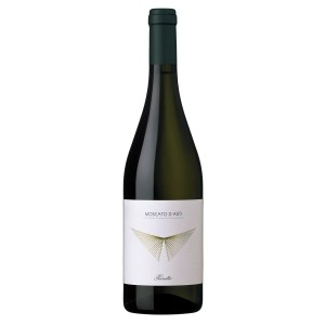MOSCATO D'ASTI D.O.C.G. 2016 PRUNOTTO CL75