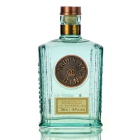 GIN BROOKLIN SMALL BATCH HANDCRAFTED CL70